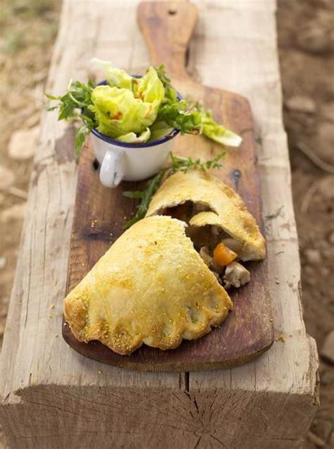 Handmade Cornish Pasties - handmade cornish pasties 28 images s cornish pasties