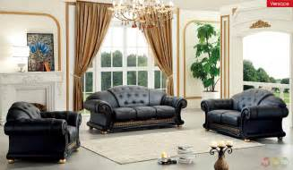Best Leather Living Room Furniture Leather Sofa Sets For Living Room Living Room Furniture On Sectional Living Room Furniture