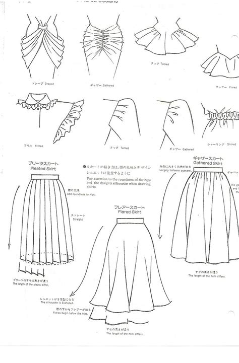 sketchbook recommendation 25 best ideas about drawing fashion on