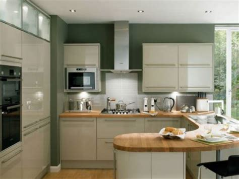 kitchen design howdens glendevon grey fixco fitted kitchens