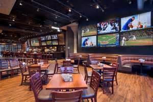 bars boston bars reviews bar  time  boston