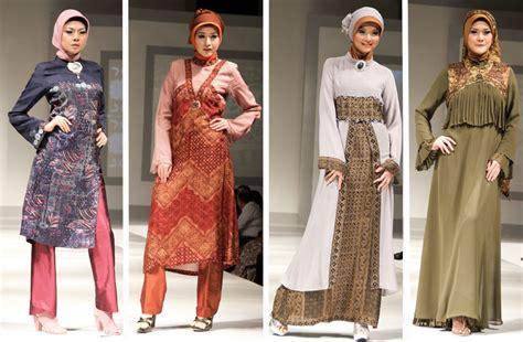 Baju Kebaya Artis Remaja model baju batik modern remaja untuk pesta model baju batik