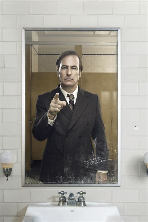you better call saul most anticipated new tv shows of 2015 better call saul