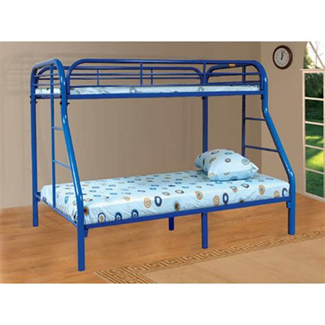 twin bed safety rails with safety in mind this twin over full bunk bed will