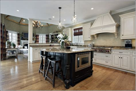 discount kitchen cabinets nj discount kitchen cabinets nj kitchen decoration