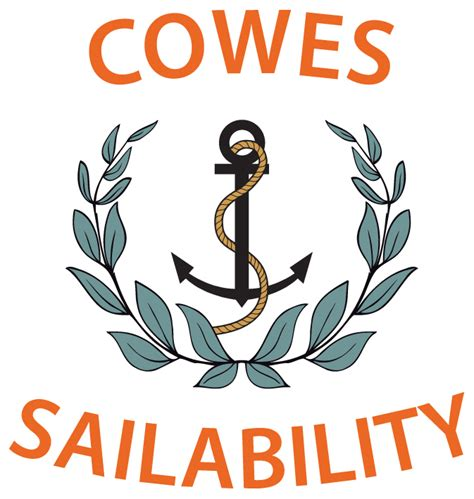 catamaran echo unable cowes sailability club makes cowes week accessible to
