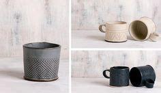 design mug keren ceramic espresso cups light mint espresso cups coffee