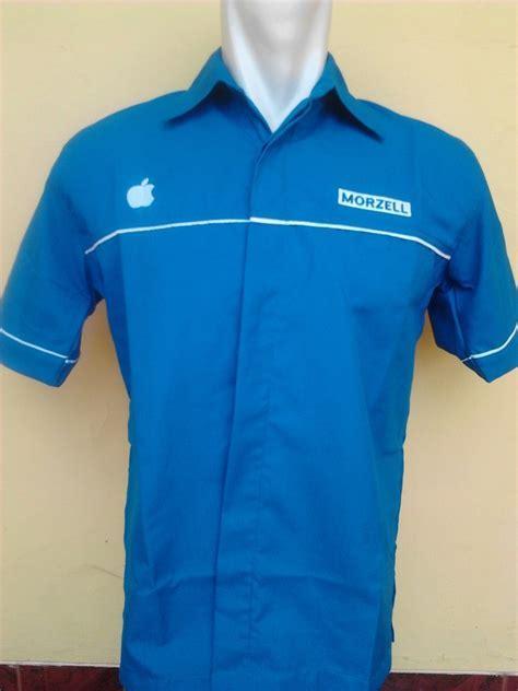 Baju Seragam Karyawan Hub 085793751225 konveksi seragam