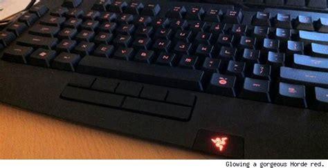 keyboard layout gw2 razer addons