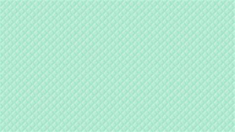mint color wallpaper mint green wallpapers 183 wallpapertag
