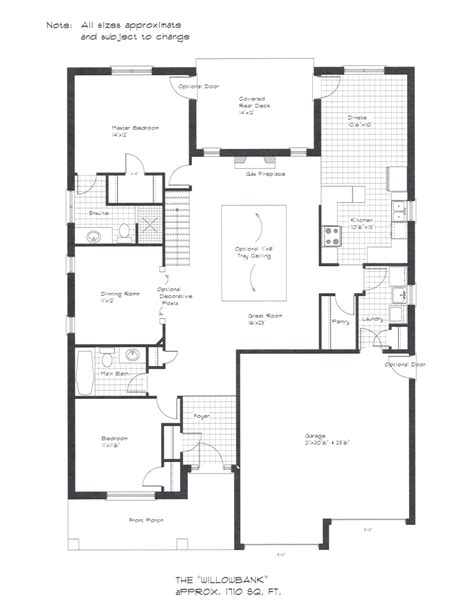 dr horton mckenzie floor plan dr horton mckenzie floor plan the elliot ashley