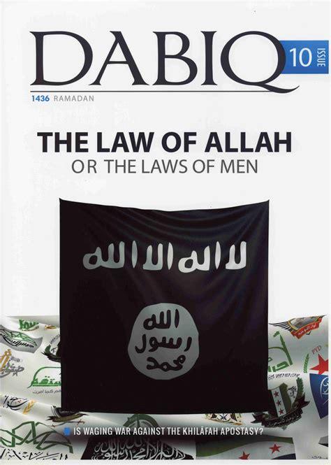 repenser letat pour une la communication 3 0 de l etat islamique ei une