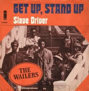 bob marley is this testo canzoni contro la guerra get up stand up