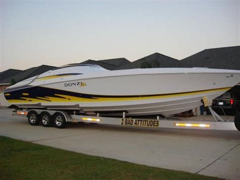 chris craft boats for sale in louisiana best 25 speed boats for sale ideas on pinterest