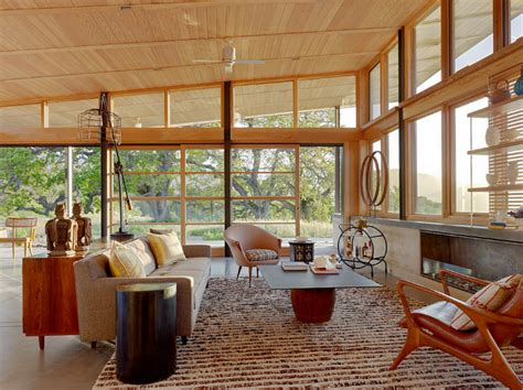 mid century modern living room ideas living room ideas 2015 top mid century modern furniture