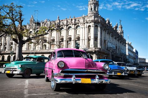 cuba air bnb why airbnb thinks cuba can become a study panamericanworld