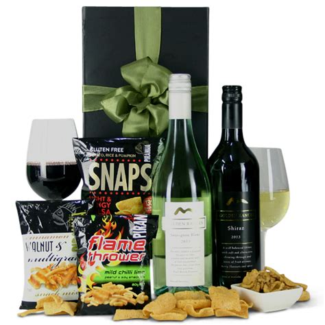 day delivery gifts for him same day delivery gifts for him brisbane gift ftempo
