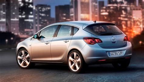 opel astra 1 3 opel astra 1 3 2012 auto images and specification