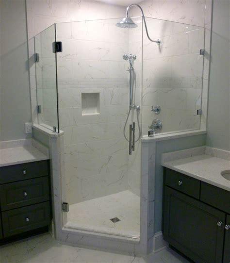 Glass Shower Doors Richmond Va Richmond Rva Shower Door Richmond Va 784 7244