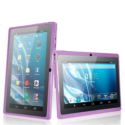 Touchscreen Maxtron Mg New 8a 7 quot inch android 4 4 hdmi tablet pc dual