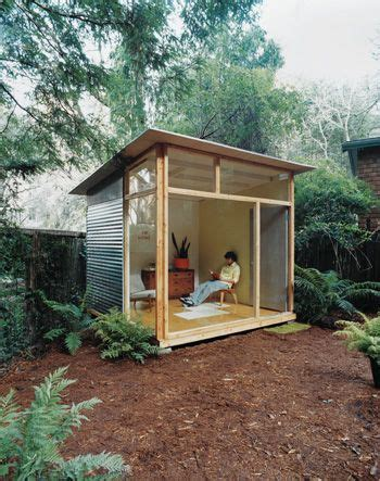cool sheds ideas  pinterest cool shed