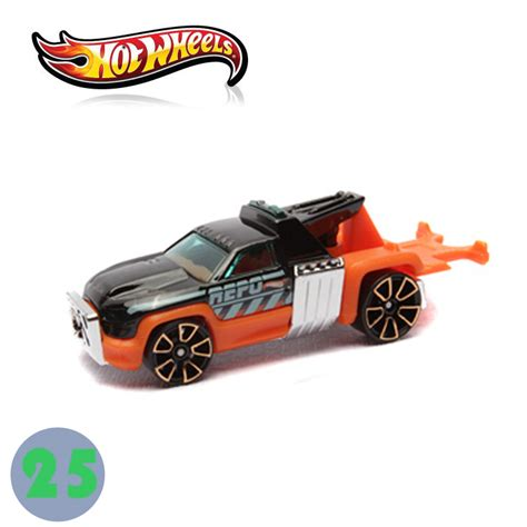 Matchbox Cars Popular Diecast Matchbox Cars Buy Cheap Diecast Matchbox