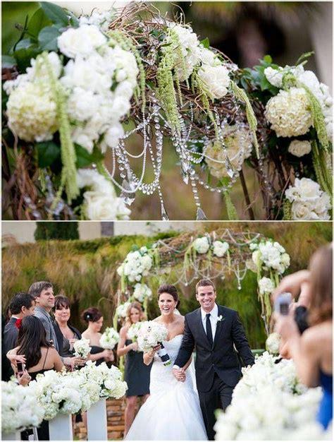 Wedding Arch Joann by 15 Wonderful Wedding Canopy Arch Ideas