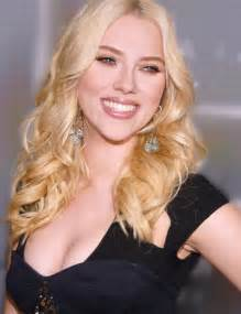 american actresses bold hot actress and celebrity bold actress scarlett johansson