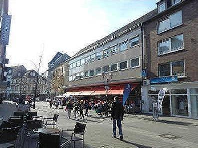 wohnungen in oberhausen sterkrade immobilien zum kauf in oberhausen schwarze heide
