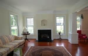 Craftsman Home Interior Design by Interior Designs Categories Classic Contemporary Art
