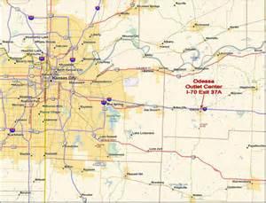 map of odessa cobra properties shops at odessa