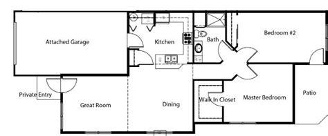 floor plans for units westridge commons apartments gt floor plans