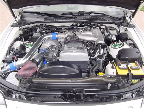 lexus turbo kits lexus turbo kits lexus turbo supercharger hks kits