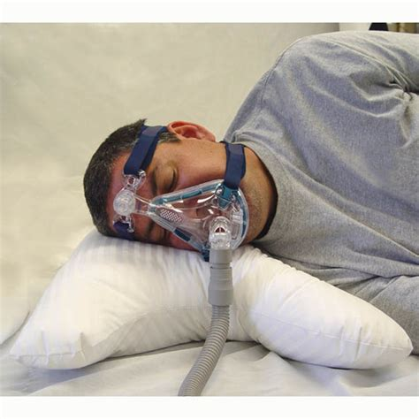 nasal prong cpap masks faq cpap