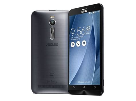 Asus Zenfone 2 Ze551ml Ram 2gb asus zenfone 2 64gb variant with 4gb of ram price and availability has confirmed techgiri