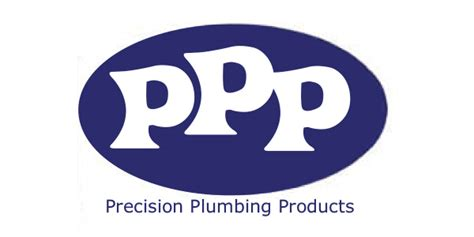 Ppp Plumbing by Precision Plumbing Products