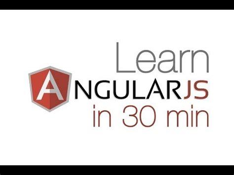 github tamil tutorial angular