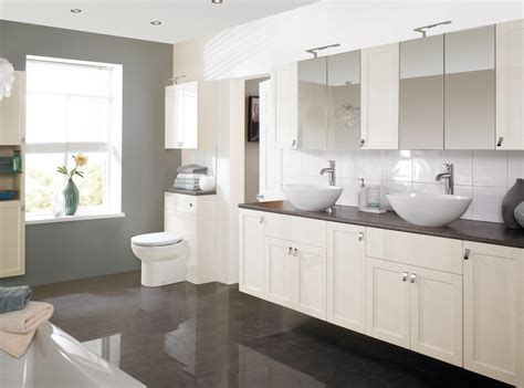 bathroom world uk bathroom world just kitchens