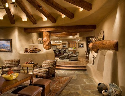 interior design albuquerque southwest interior design living room mediterranean with
