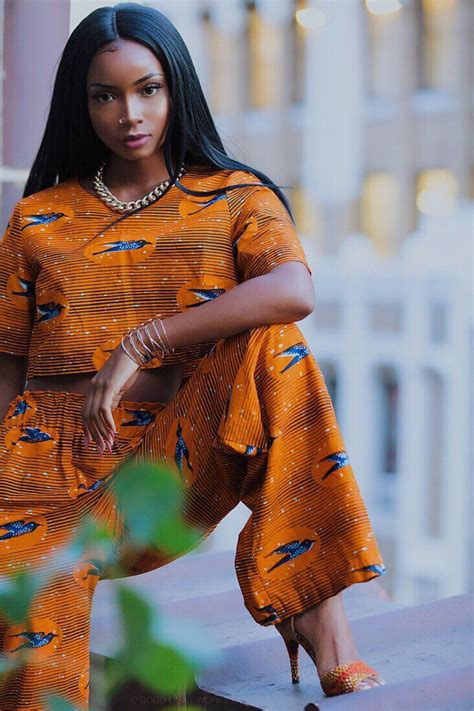 african fashion love on pinterest african fashion style les 25 meilleures id 233 es concernant ankara sur pinterest