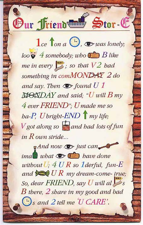 story themes about friendship 35 friendship quotes themescompany