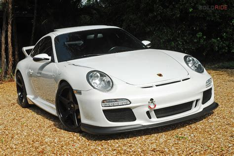 paul walker porsche custom porsche 911 is a tribute to paul walker