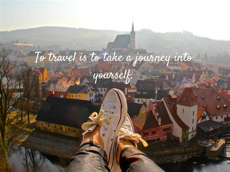 how to travel the world on 10 a day books 10 inspiring travel quotes to encourage you to pack your