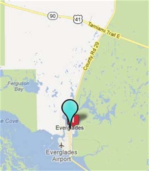 everglade city florida map everglades city fl hotels motels see all discounts