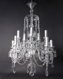 Images Chandeliers Antique Chandelier Fritz Fryer