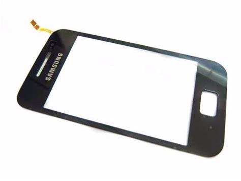 Lcd Samsung Galaxy Ace 2 Original Em tela touch gt s 5830 samsung galaxy ace preta original r