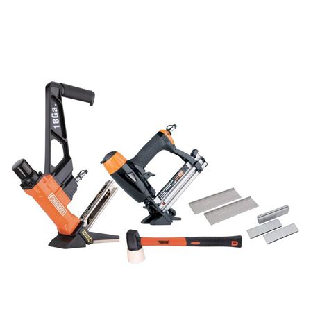 home depot hardwood floor nailer titandish decoration