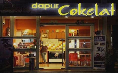 Order Pak Bayu By Ar Parfum harga jual jual roti buaya cibinong roti buayaaa