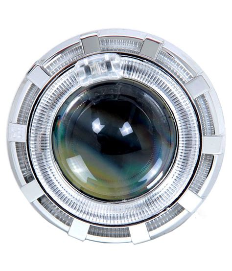 Lu Projector Pulsar 220 r j led headlight projector lens for bajaj pulsar 200