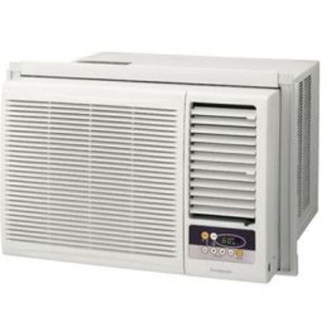 Ac Window Panasonic panasonic air conditioner repair air conditioner guided